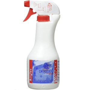 Dr.Keddo Acrylex Acrylglasreiniger 500 ml
