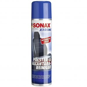 SONAX XTREME Polster-