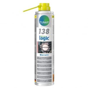 TUNAP MICROLOGIC Premium 138