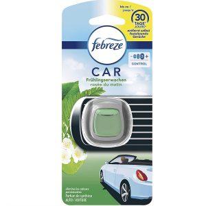 Febreze Auto Lufterfrischer