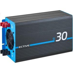 ECTIVE 3000W