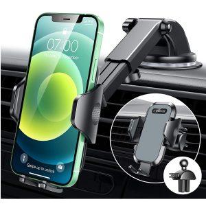 VANMASS Handyhalterung Auto 2021
