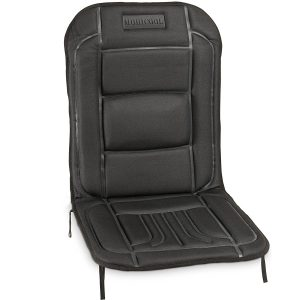Mobicool MagicComfort MH 40S, beheizbare Sitzauflage