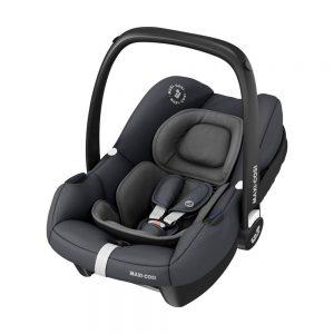 Maxi-Cosi Tinca i-Size Babyschale