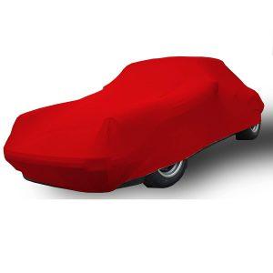 Car-e-Cover, Autoschutzdecke Perfect Stretch
