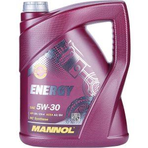 Mannol MN7511